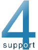 4support services GmbH