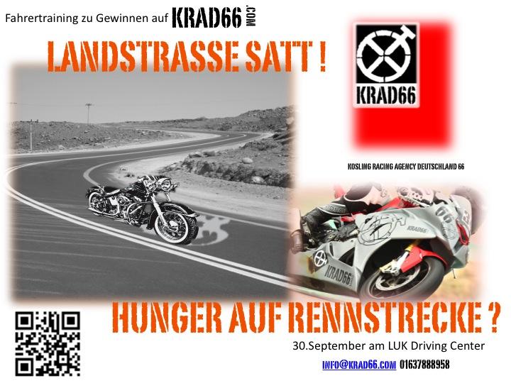 Krad66.com